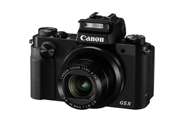 Canon-PowerShot-G5-X-camera-2
