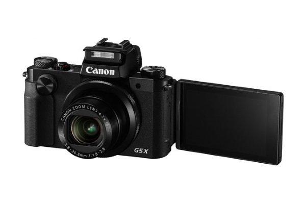 Canon-PowerShot-G5-X-camera-3