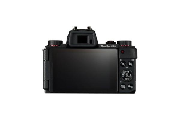 Canon-PowerShot-G5-X-camera-5