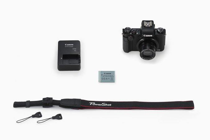 Canon-PowerShot-G5-X-camera-6