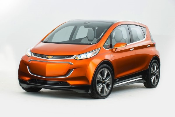 Chevy-is-working-so-closely-with-LG-on-the-Bolt--its-almost-the-LG-car