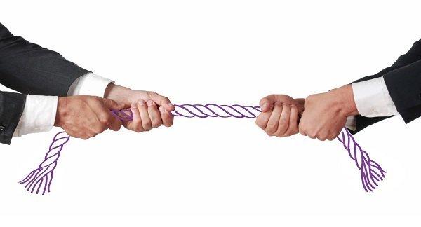 Course_20Tile__negotiation