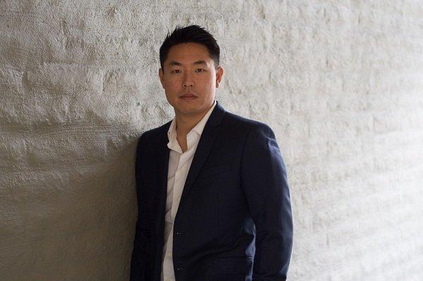 Curtis_Lee_CEO_3