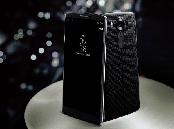 Dura-Skin-protects-your-phone-from-getting-scratched-w600