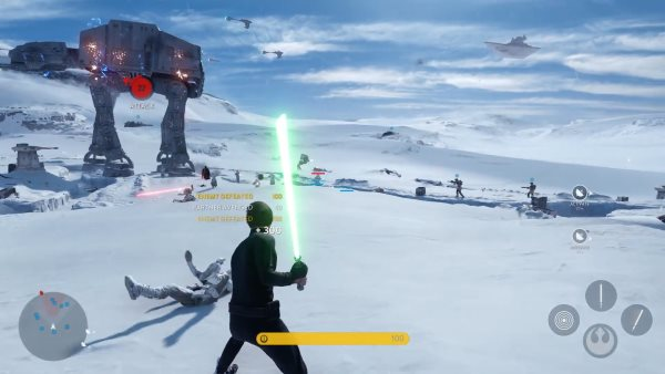E3-2015-Darth-Vader-and-Luke-duel-in-Star-Wars-Battlefront-Multiplayer-Gameplay-footage-1