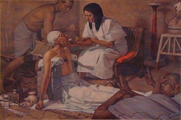 EgyptMedicine600