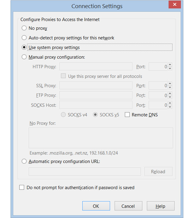 FFConfigNetworkSettings