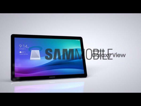 GalaxyView_SamMobile_018-720x540-w600