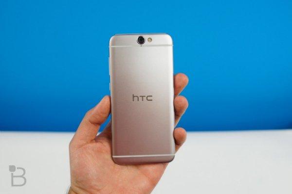 HTC-A9-1-1280x853-w600