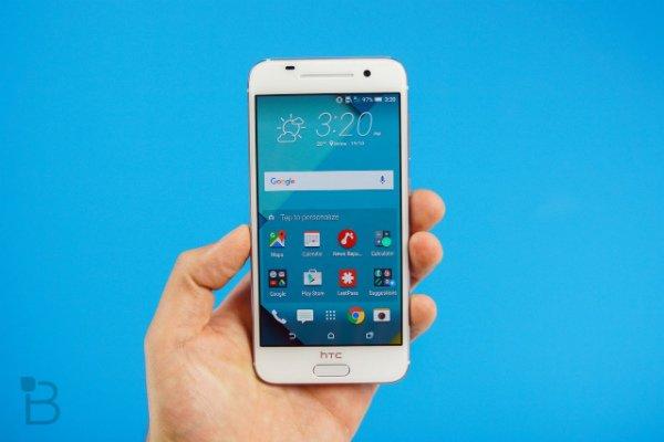 HTC-A9-10-1280x853-w600