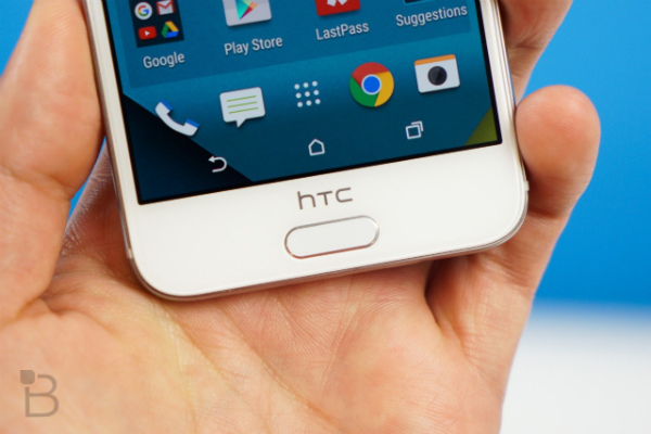 HTC-A9-11-1280x853-w600