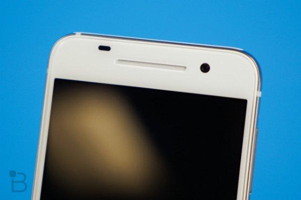 HTC-A9-12-1280x853-w600