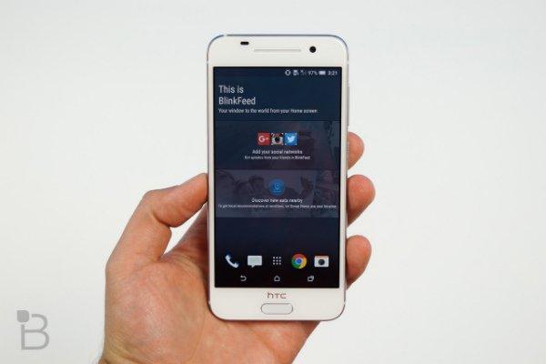 HTC-A9-13-1280x853-w600