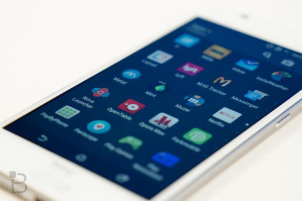 HTC-A9-16-1280x853-w600