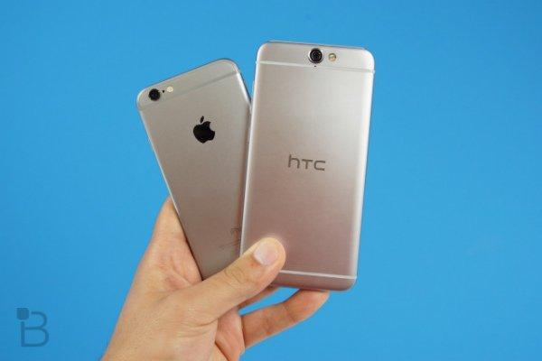 HTC-A9-17-1280x853-w600