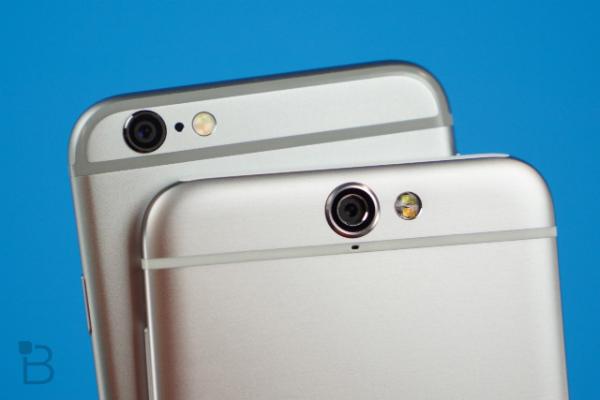 HTC-A9-18-1280x853-w600