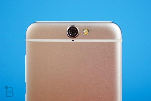 HTC-A9-2-1280x853-w600