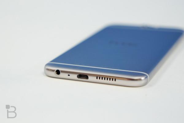 HTC-A9-5-1280x853-w600