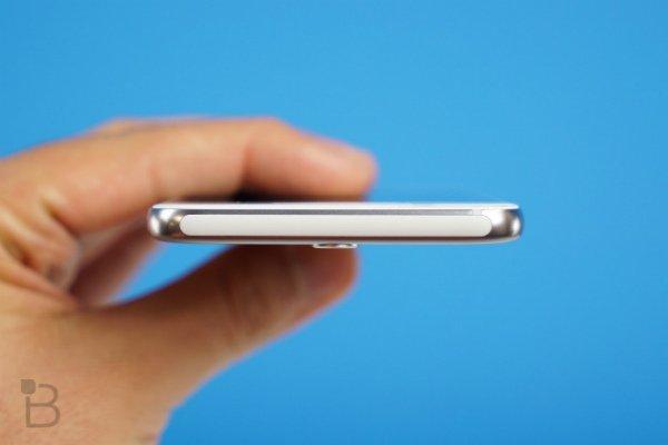 HTC-A9-7-1280x853-w600