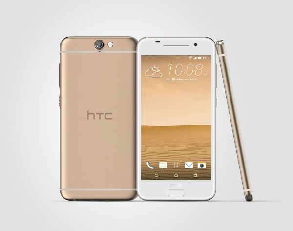 HTC-One-A9 (1)-w600