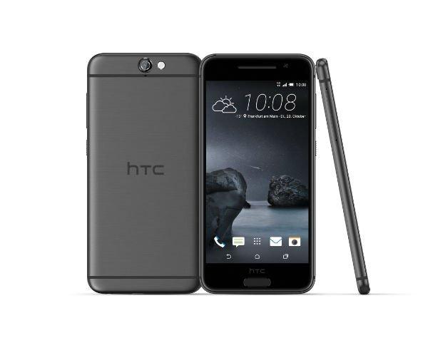 HTC-One-A9 (2)-w600
