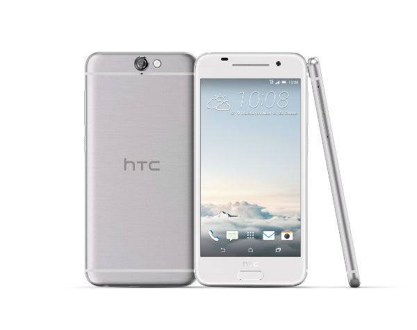 HTC-One-A9 (3)-w600