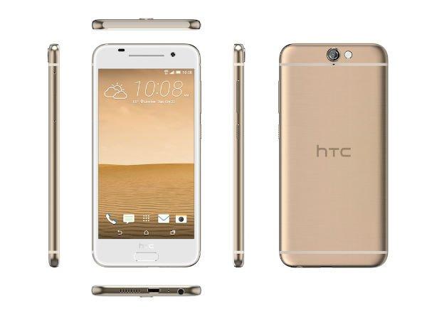 HTC-One-A9 (5)-w600