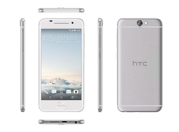 HTC-One-A9 (7)-w600