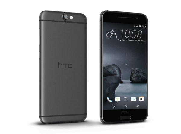 HTC-One-A9 (8)-w600