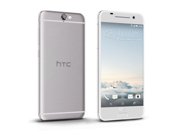 HTC-One-A9 (9)-w600