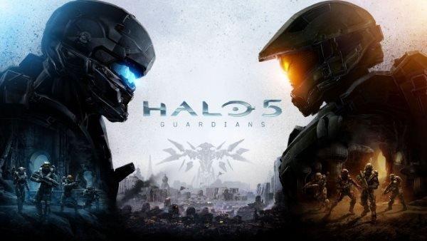 Halo5_KeyArt_Horiz_Final-ds1-670x377-constrain