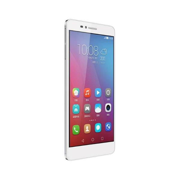 Huawei-Honor-5X (1)-w600