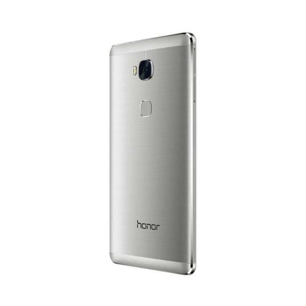 Huawei-Honor-5X (2)-w600