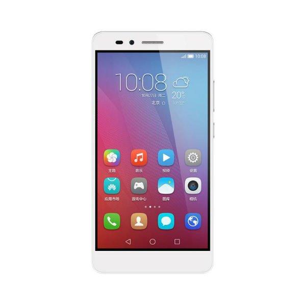 Huawei-Honor-5X (3)-w600