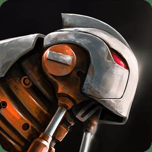 Iron Kill - Clash of Robots