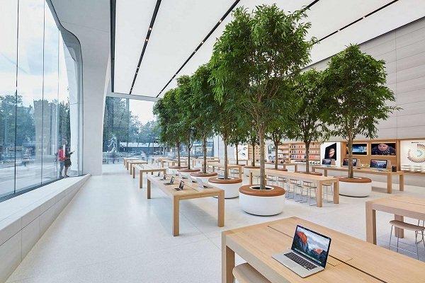 Jony-Ive-Apple-Store-Gardenista