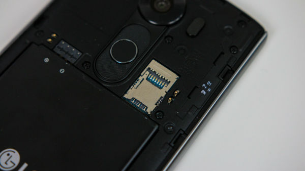 LG-V10-Hands-On-14-792x446-w600