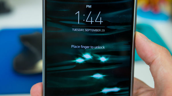 LG-V10-Hands-On-16-792x446-w600