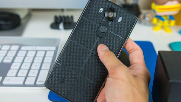 LG-V10-Hands-On-18-792x446-w600