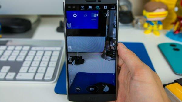 LG-V10-Hands-On-21-792x446-w600