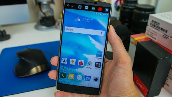 LG-V10-Hands-On-22-792x446-w600