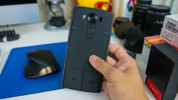 LG-V10-Hands-On-23-792x446-w600