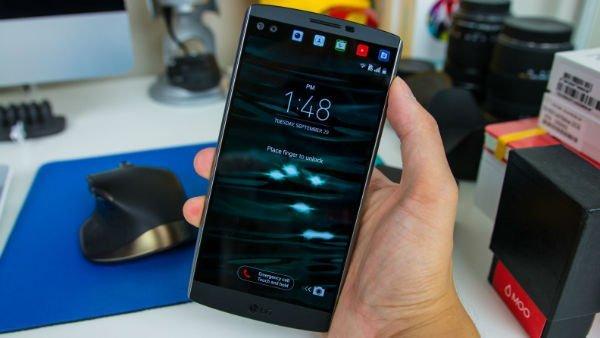 LG-V10-Hands-On-24-792x446-w600