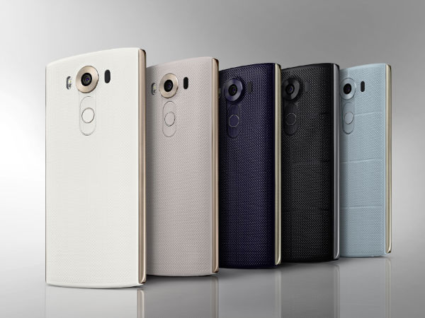 LG-V10-is-introduced-w600