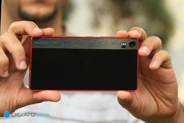 Lenovo Vibe Shot Digiato (1)