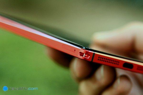 Lenovo Vibe Shot Digiato (23)