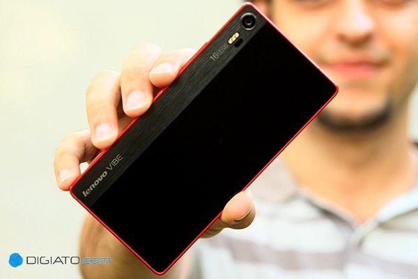 Lenovo Vibe Shot Digiato (25)