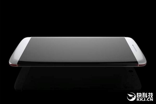 Letv-smartphone-render_1