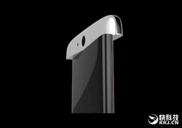 Letv-smartphone-render_2