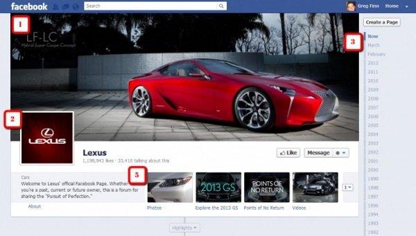 Lexus-Facebook-Page-600x485